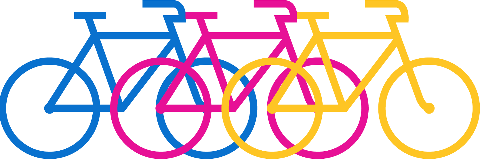 Ayrshire Women's Virtual Cycle Festival